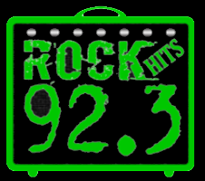 Rock Hits - 92.3 XRK